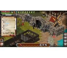 How to make a sandbox rpg pc Plan