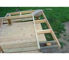 How to make a table wood asp tutorial Plan