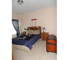 How to make a toddler bunk bed.aspx Plan