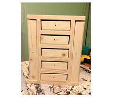 How to make cat furniture.aspx Plan