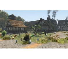 How to make chicken coop life is feudal Plan