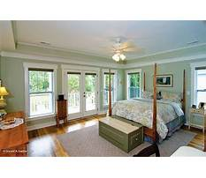 How to make headboard for bed.aspx Plan