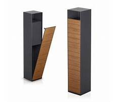 How to make high quality furniture.aspx Plan