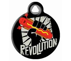 How to make hot dog training treats Plan