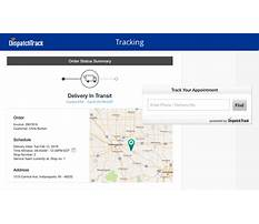 How to make new furniture look antique.aspx Plan
