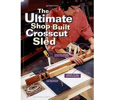 How to make woodworking tools.aspx Plan