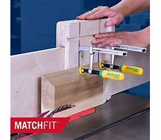 How to make your own dresser.aspx Plan