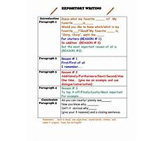 How to make your own platform bed.aspx Plan