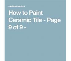 How to refinish a wood dresser with paint.aspx Plan