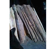How to stain pine plywood.aspx Plan