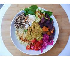 How to start raw food diet to lose weight Plan