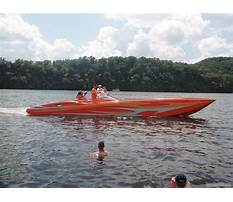 How to train a dog to fetch youtube.aspx Plan