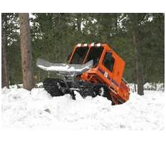 How to train a dog to track scents.aspx Plan