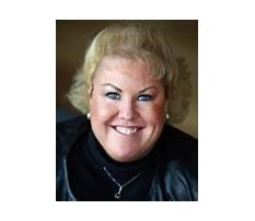How to train a turkey dog.aspx Plan