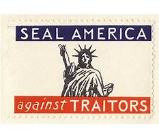 How to train boxer to be guard dog.aspx Plan