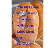 How to transform a dresser into a buffet with a wine rack by chic doctor Plan
