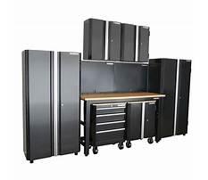Husky garage cabinets canada Plan
