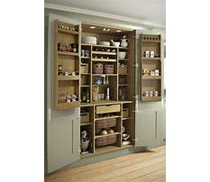 Ideas for kitchen drawer organizers Plan