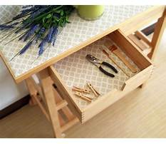 Ideas for lining kitchen drawers Plan