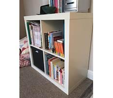 Ikea bookshelves uk Plan