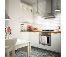 Ikea kitchen design cost Plan