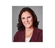 Illinois search and rescue dog training.aspx Plan