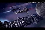 Imperial Navy Tribute
