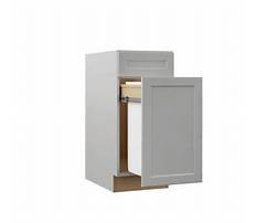 In stock hampton bay heron gray cabinets Plan