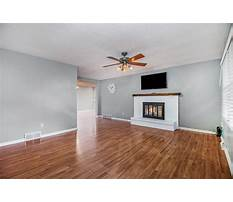 In stock tile shops in kalamazoo mi Plan