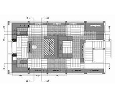 In stock tile stores Plan