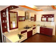 Indian kitchen furniture design.aspx Plan
