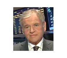 Indoor potty training for male dogs.aspx Plan