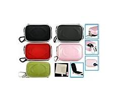 Indoor window shutters do it yourself.aspx Plan
