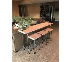 Industrial style furniture diy.aspx Plan