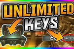 Infinite Warfare Unlimited 1 Hour