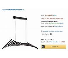 Instock html code Plan