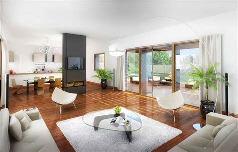 HD wallpapers maison interieur kluisbergen