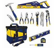 Irwin hand tools.aspx Plan