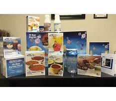 Itg diet coupon code Plan