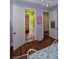 Jack and jill chairs.aspx Plan