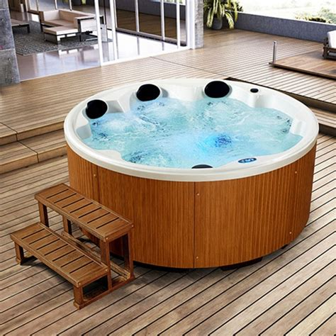 HD wallpapers jacuzzi whirlpool baths Page 2