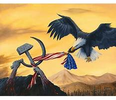 Japanese dog statue train station.aspx Plan