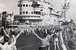 Japenese WW2 Music