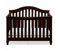Jcpenney baby furniture clearance Plan