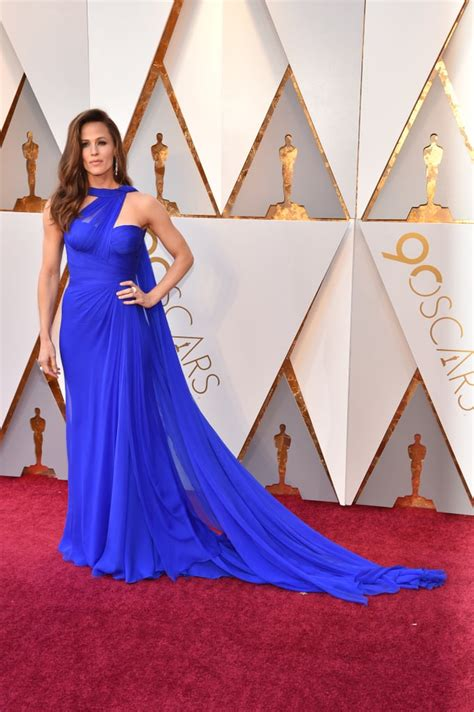 Jennifer Garner Oscars Presenter