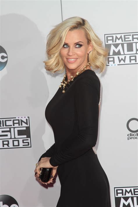 Jenny Mccarthy American Music Awards