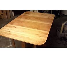 Jrg tabel dog training Plan