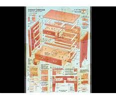 Js woodcraft designs Plan