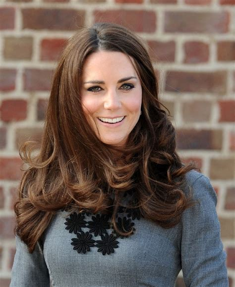 HD wallpapers hairstyle kate middleton Page 2