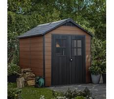 Keter garden sheds uk.aspx Plan